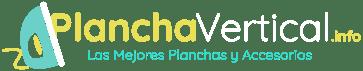 PlanchaVertical.info